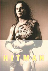 Hitman-My-Real-Life-in-the-Cartoon-World-of-Wrestling-by-Bret-Hart-2008