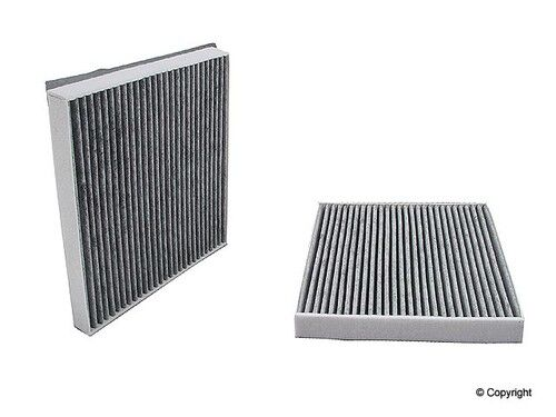 how to change air conditioner filter in car
