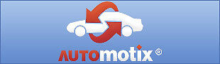 Automotix Used Auto Parts