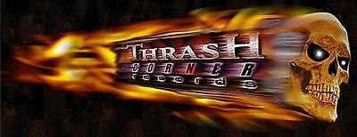 thrash_corner