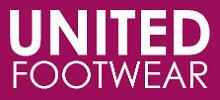 unitedfootwearnewbold