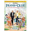 Frank and Ollie (DVD, 2003) (DVD, 2003)