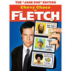 Fletch (DVD, 2007, The Jane Doe Edition)