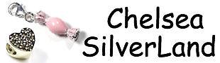 Chelseasilverland