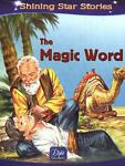The Magic World, Nur Pakdemirli, 1932099344