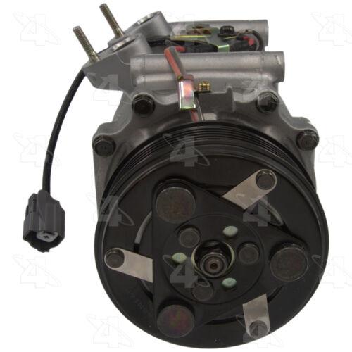 2001-2002-HONDA-CIVIC-1-7L-AC-COMPRESSOR