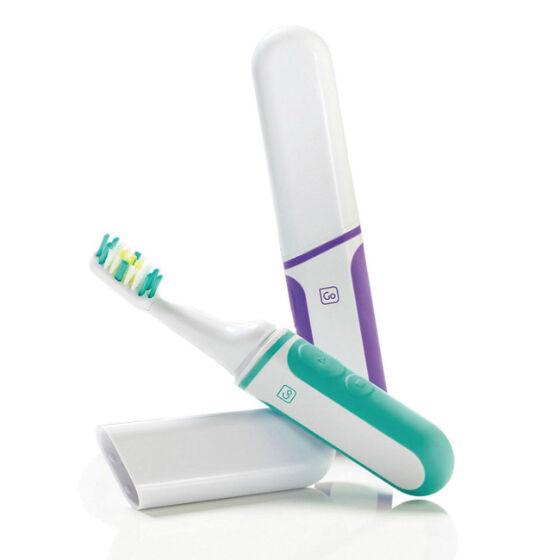 Wichtige Schritte zur perfekten Zahnpflege