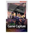 Roxio Video Game Accessories