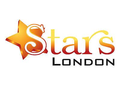Stars London