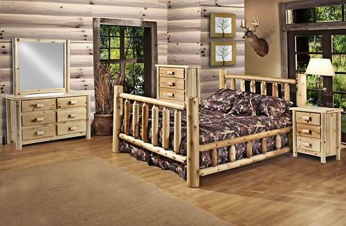 wood bedroom sets. For those who love the cabin or country look to their home  a rustic pine bedroom set is perfect choice This type of wooden furniture lets natural Top 7 Wooden Bedroom Sets eBay
