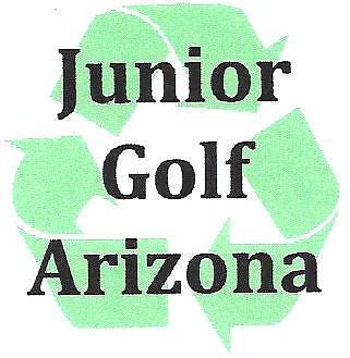Arizona Golf Clubs and Headcovers