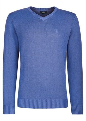 Top 5 Jumpers to Go from the Office to Dinner