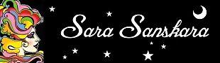 Sara Sanskara