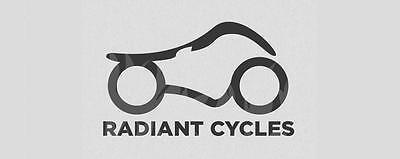 Radiant Cycles LLC