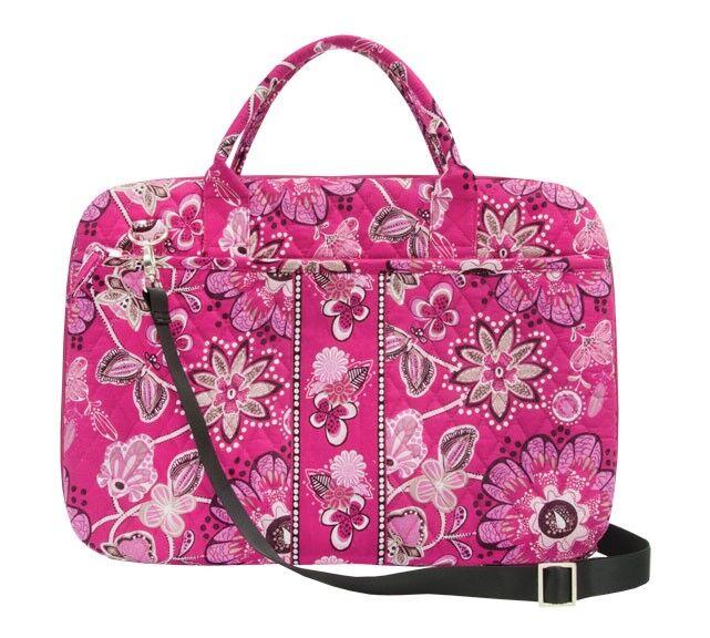 Schutz für unterwegs – Koffer und Taschen für Ihr Notebook entdecken