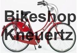 Bikeshop + Versandhandel Kneuertz
