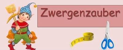 zwergenzauber-Shop