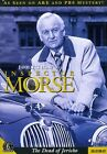 Inspector Morse - Dead Of Jericho Set (DVD, 2005, 6-Disc Set) (DVD, 2005)