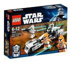 Clone Trooper Battle Pack Star Wars LEGO Sets & Packs