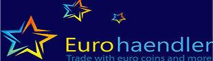 eurohaendler-eu