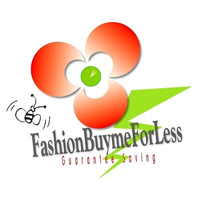 FashionBuymeForLess