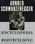 The New Encyclopedia of Modern Bodybuilding, Arnold Schwarzenegger, Bill Dobbins, 0684843749
