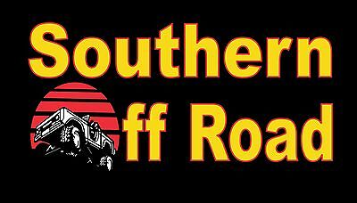 Southern Off Road Inc