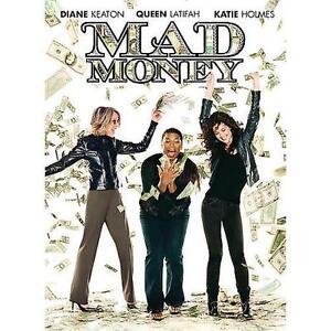 Mad-Money-DVD-2008