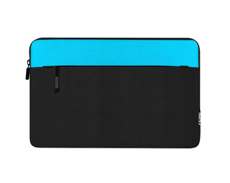 Incipio Padded Nylon Sleeve for the Microsoft Surface