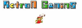 RetroN Gaming