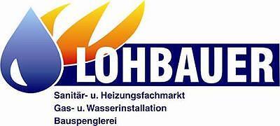 sanitaer_lohbauer_gmbh