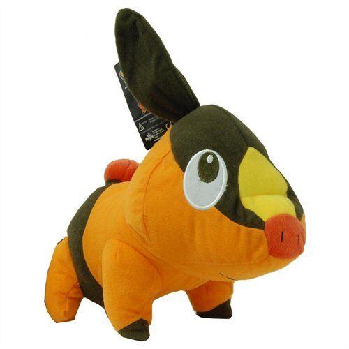 So finden Sie das richtige Pokemon-Spielzeug für Ihr Kind
