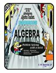 Underground Algebra 1 : A Workbook for the Adventurous Algebra Teacher, Charles J. Vale, 0936918071