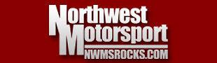 northwestmotorsport