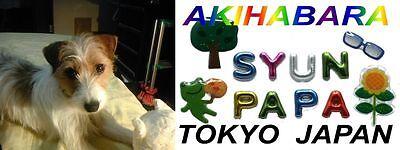 SYUNPAPA-JAPAN