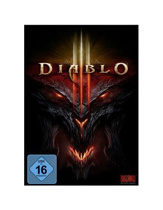 So nutzen Sie mit Gamecards für Spiele wie Farmerama, World of Tanks oder Diablo 3 Vorteile gegenüber anderen Spielern