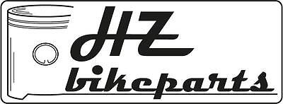HZ-Bikeparts