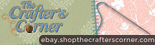 The Crafter's Corner