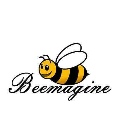 Beemagine