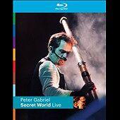 Peter-Gabriel-Secret-World-Live-Blu-ray