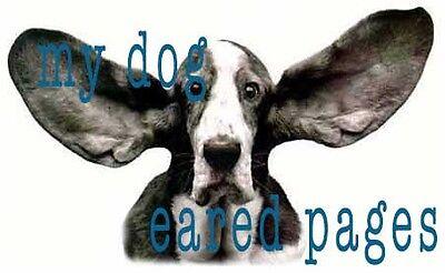 mydogearedpages