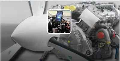 Fetter Aviation Co