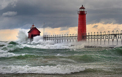 Great Lakes Supply Company