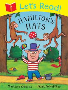 Lets-Read-Hamiltons-Hats-New-Books