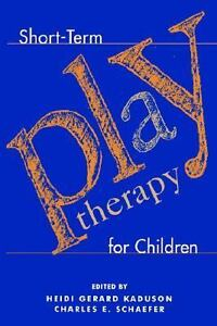 Short-Term-Play-Therapy-for-Children-2000-Hardcover