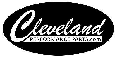 Cleveland Performance Parts