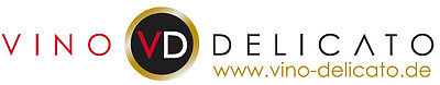 Vino Delicato GmbH