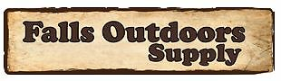 Falls Outdoors Supply