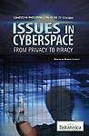 Issues in Cyberspace, , 1615306935