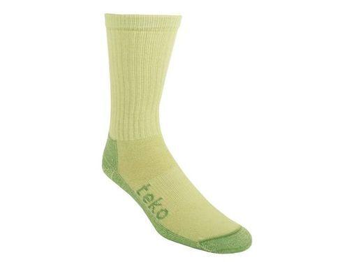 Teko Women's Lightweight Hiking Socks